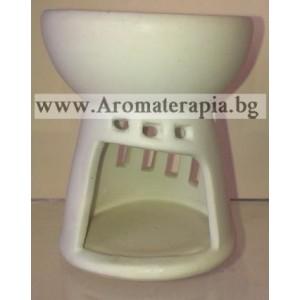 Арома Лампа за Ароматерапия - ARL04