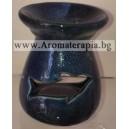 Арома Лампа за Ароматерапия - Египетски елементи